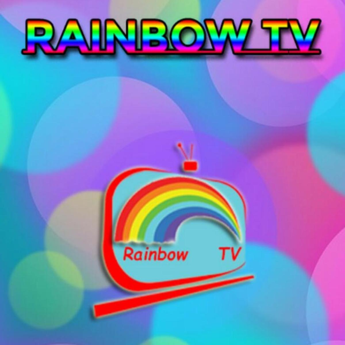 Rainbow TV Alternatives and Similar Apps - AlternativeTo net