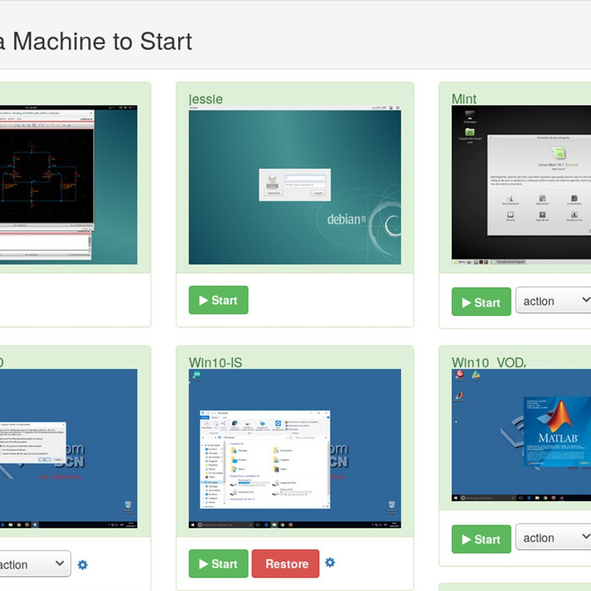 RavadaVDI Alternatives and Similar Software - AlternativeTo net