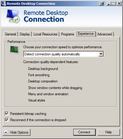 Remote Desktop Connection Alternatives and Similar Software