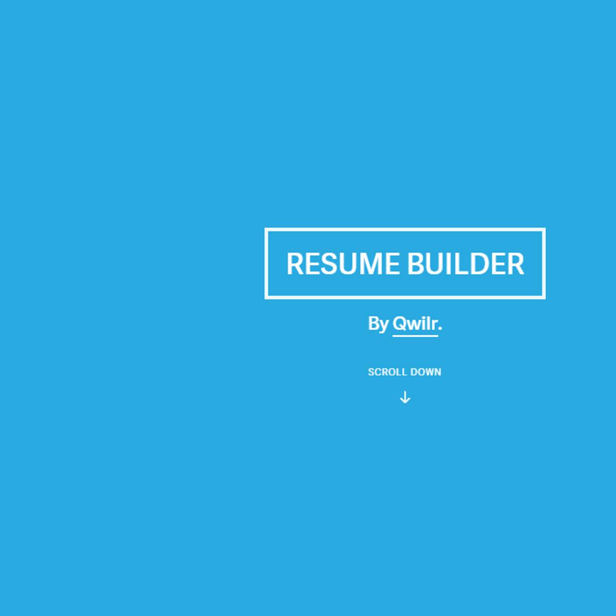 Resumator Alternatives and Similar Websites and Apps - AlternativeTo.net