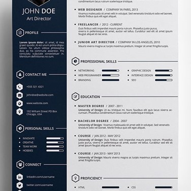 Resume Builder CV Template Alternatives And Similar Apps
