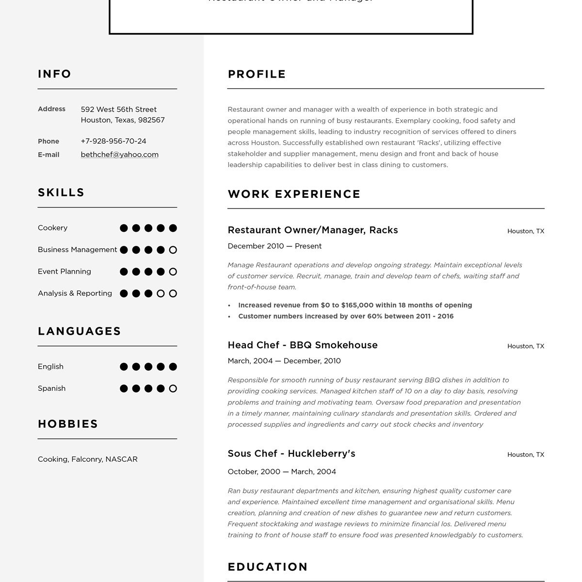 open source resume builder resume io alternatives and similar websites and apps resume io alternatives and similar websites and apps alternativeto net - Open Source Resume Builder