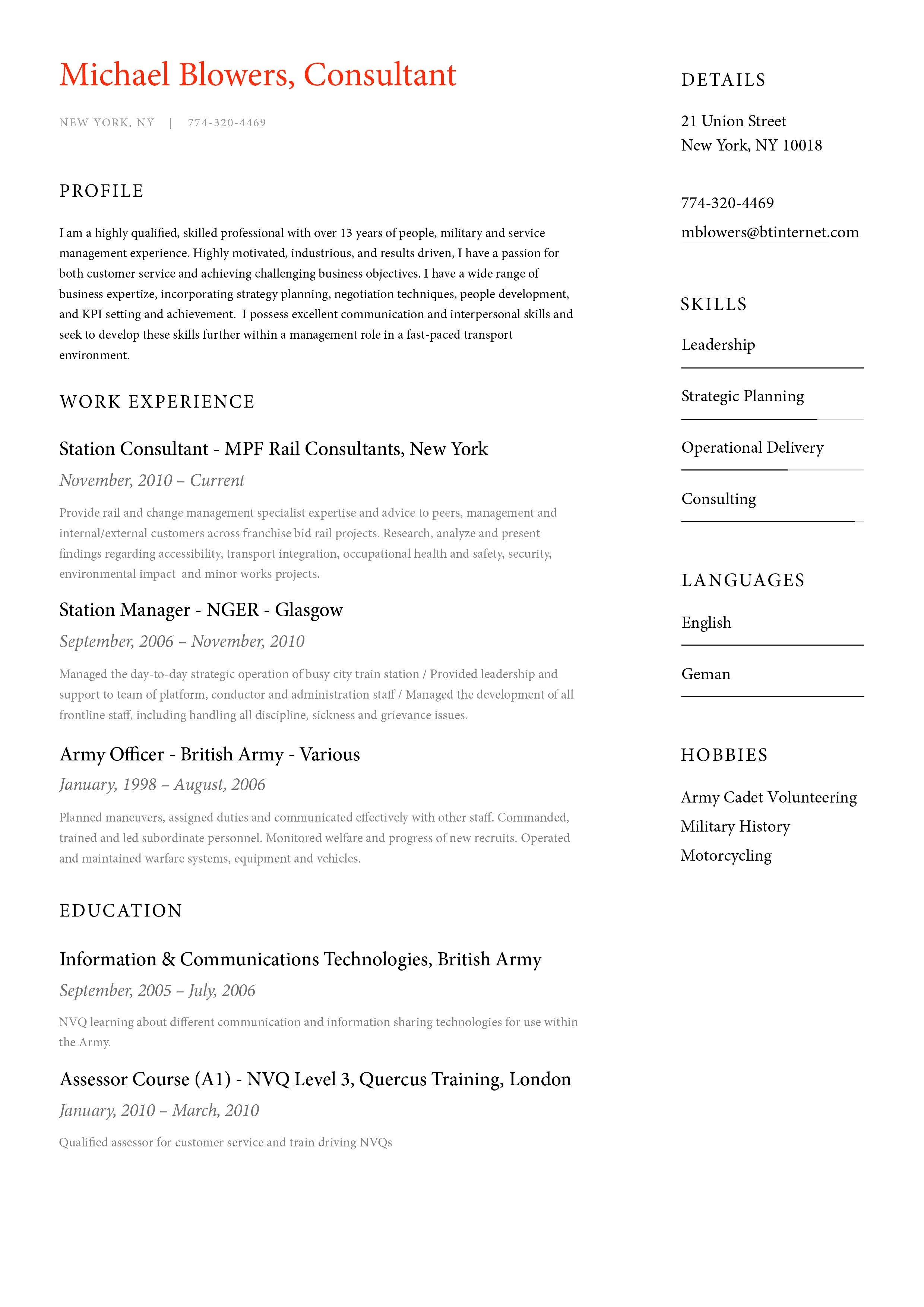 resume io alternatives and similar websites and apps alternativeto net