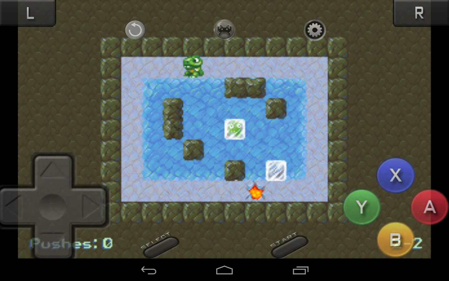 visual boy advance apk pc