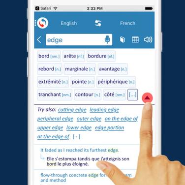 Reverso Context Alternatives and Similar Apps - AlternativeTo net