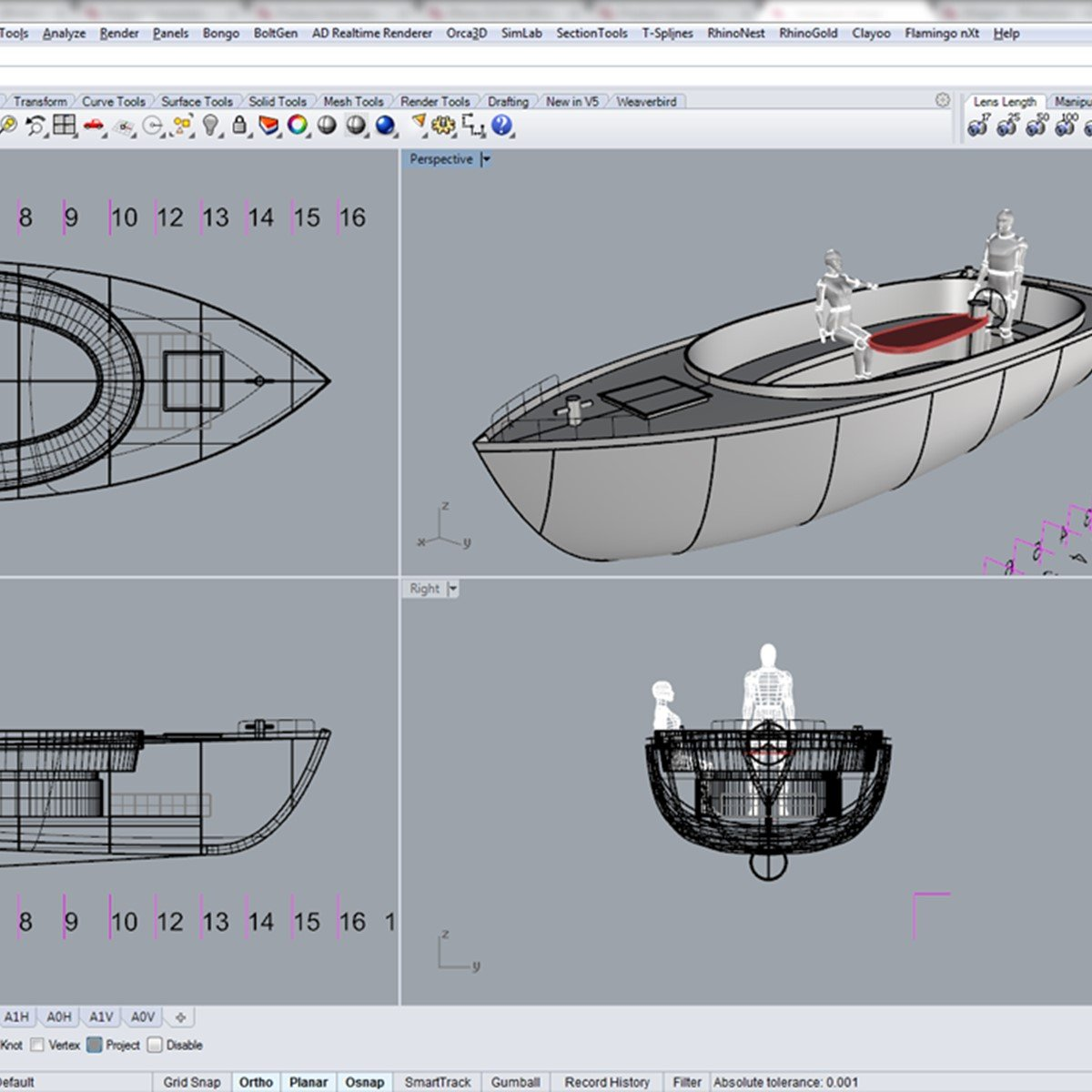 3d Home Design App Mac Rhinoceros Alternatives For Linux Alternativeto Net