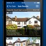 Rightmove on Iphone(2)