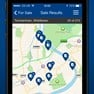 Rightmove on Iphone(3)