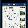 Rightmove on Ipad(3)