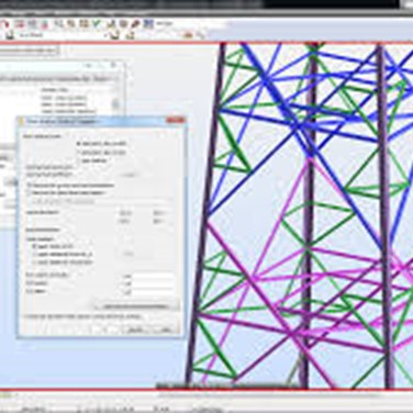 Robot Structural Analysis Professional Alternatives and