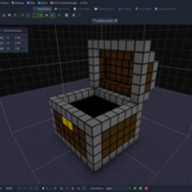 RPG in a Box Alternatives and Similar Software