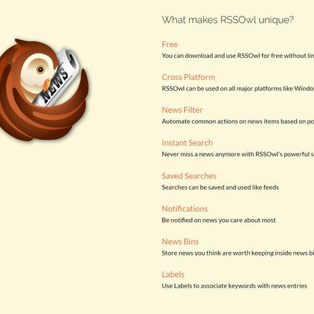 RSS Apps for Windows - AlternativeTo net