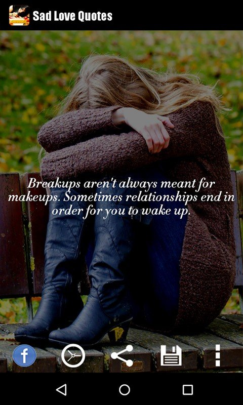 Free Love Quotes With Pictures Stunning Sad Love Quotes Alternatives And Similar Apps  Alternativeto