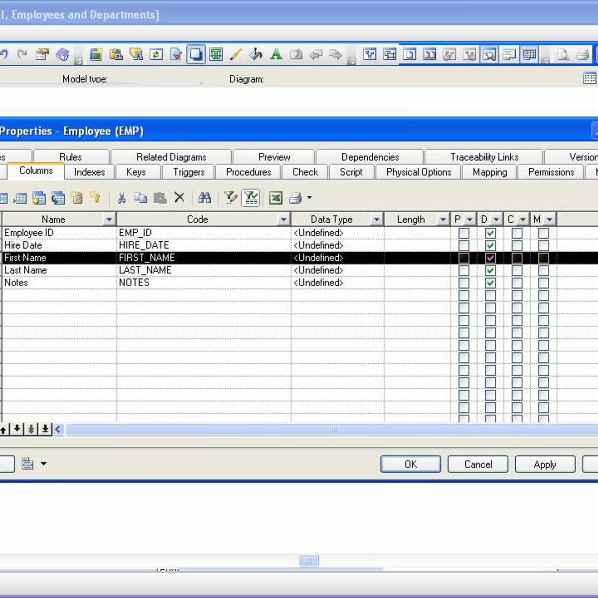 SAP PowerDesigner Alternatives and Similar Software - AlternativeTo net
