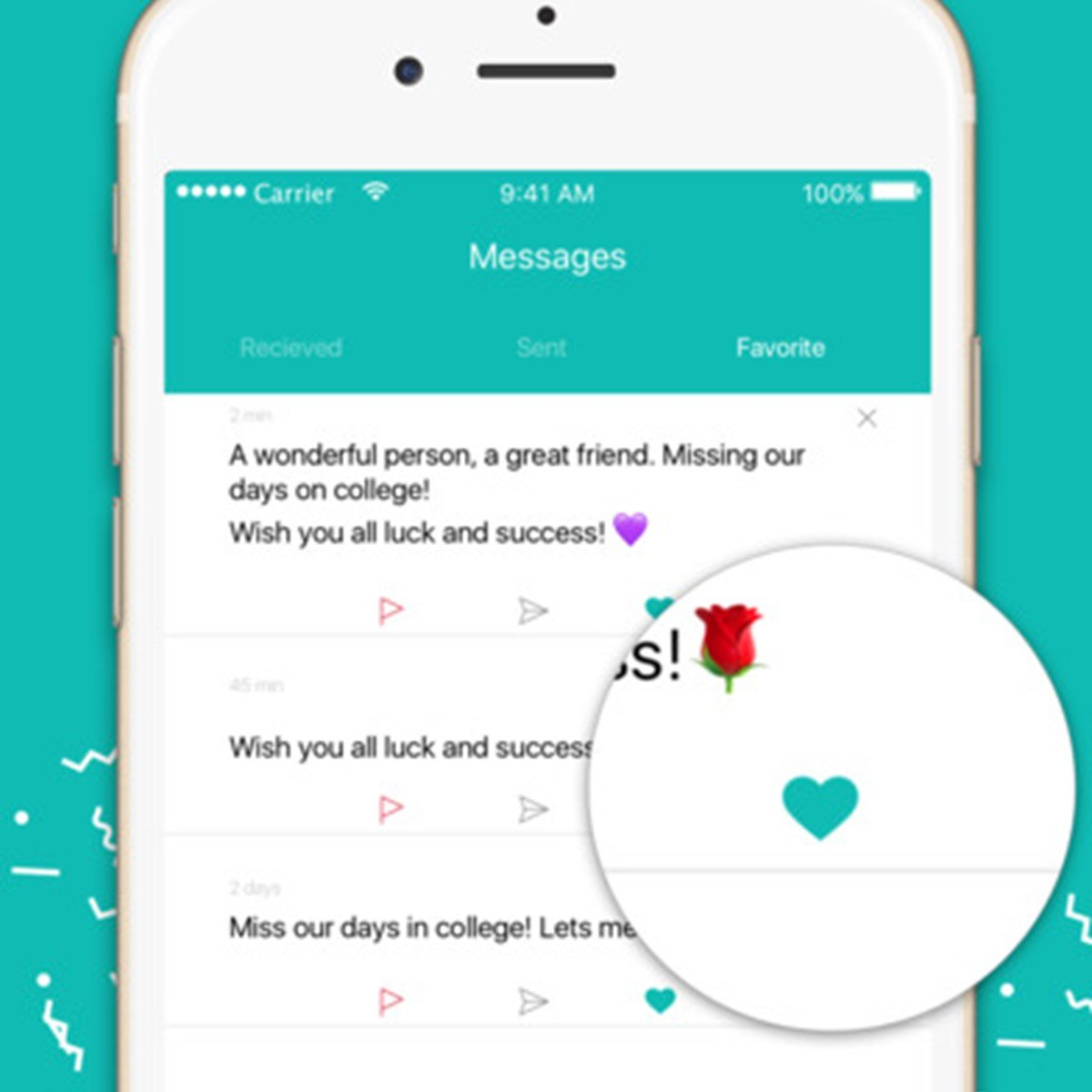 Sarahah Alternatives and Similar Apps and Websites