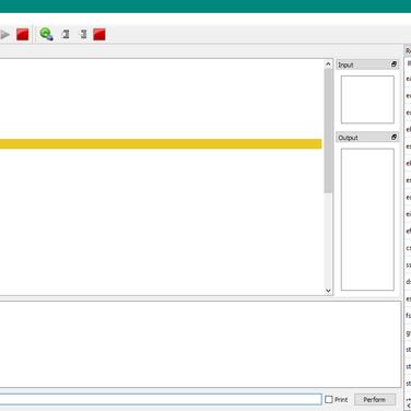 SASM Alternatives and Similar Software - AlternativeTo net