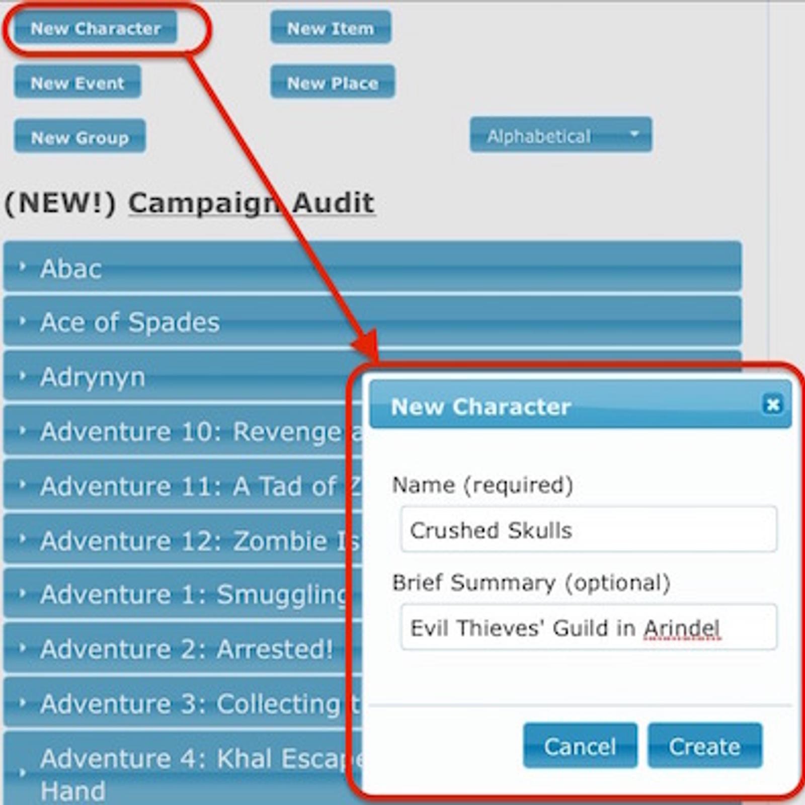 Scabard Alternatives and Similar Games - AlternativeTo net