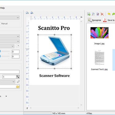 Scanitto Pro Alternatives and Similar Software - AlternativeTo net