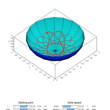 Scilab Alternatives and Similar Software - AlternativeTo net