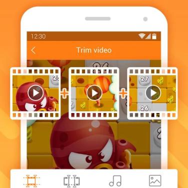 Screen Recorder - DU Recorder Alternatives and Similar