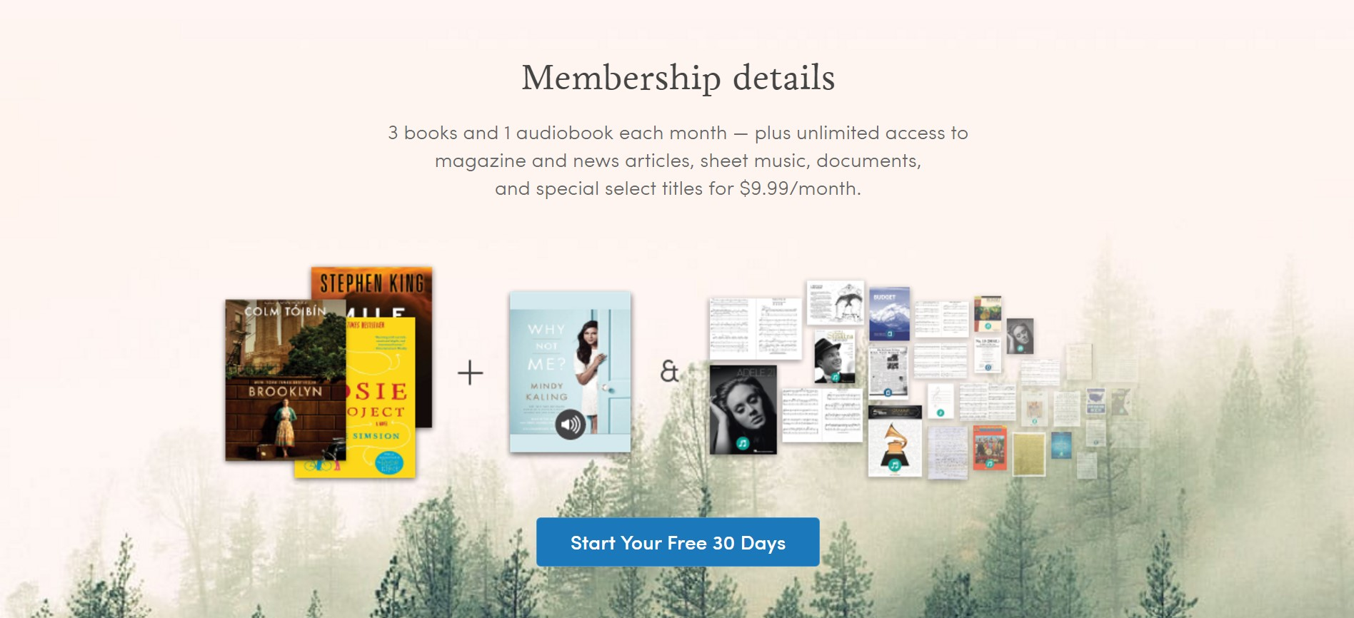 FlippingBook Publisher Alternatives and Similar Software