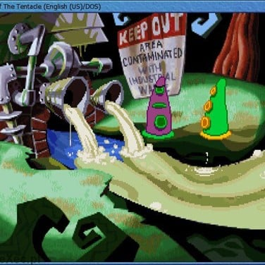 Scummvm iphone crash