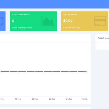 Selly Alternatives and Similar Websites and Apps - AlternativeTo net