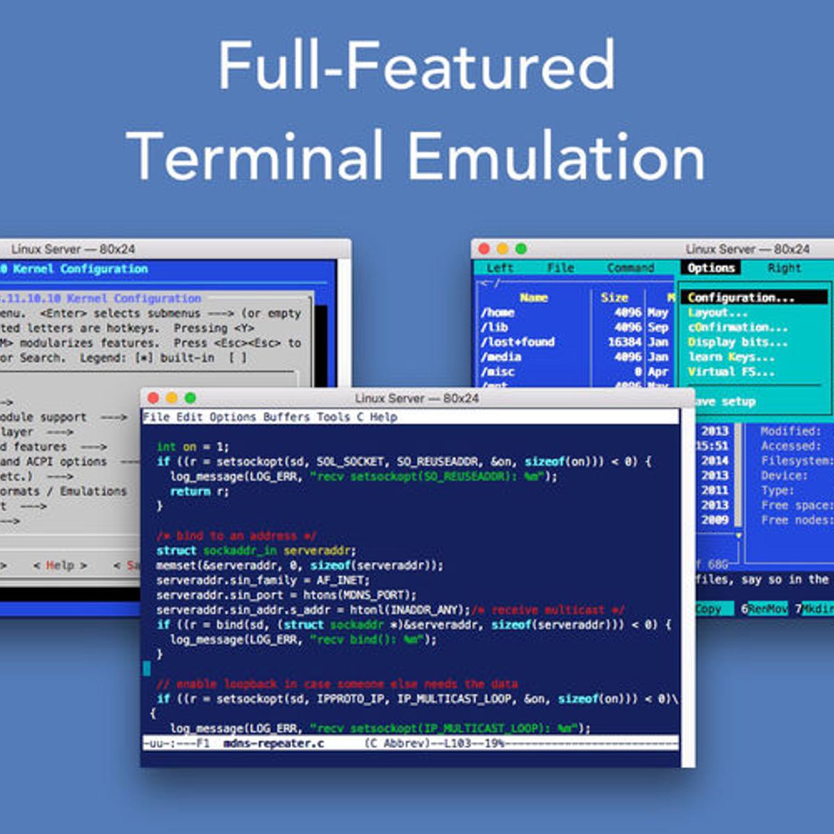 Serial Alternatives and Similar Software - AlternativeTo net