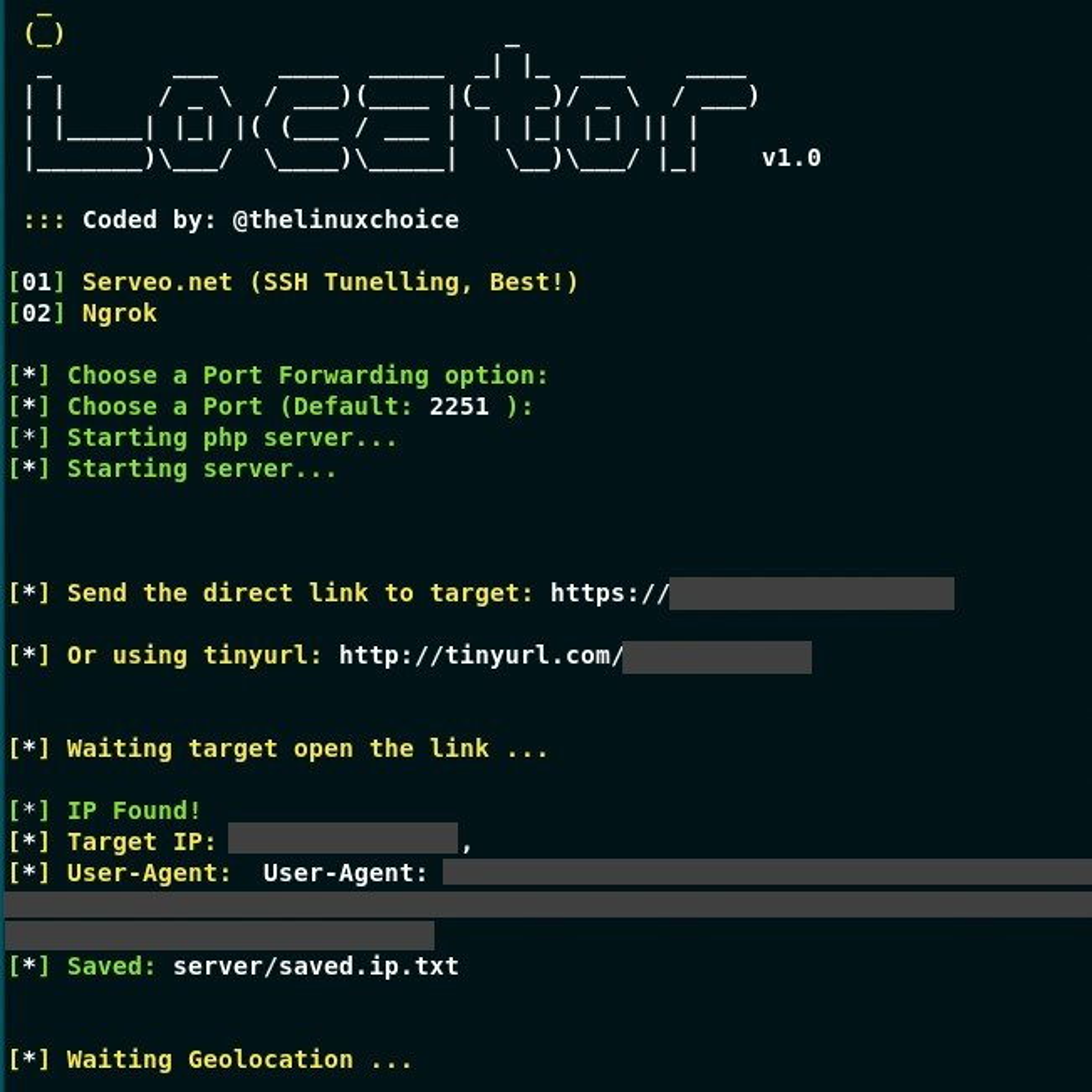 Serveo Alternatives and Similar Software - AlternativeTo net