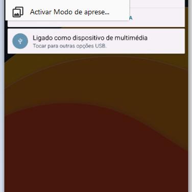 Samsung SideSync Alternatives and Similar Software - AlternativeTo net