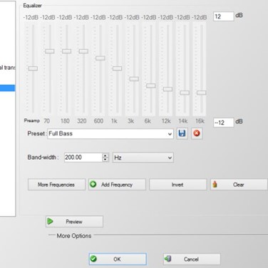 Simple MP3 Cutter Joiner Editor Alternatives and Similar