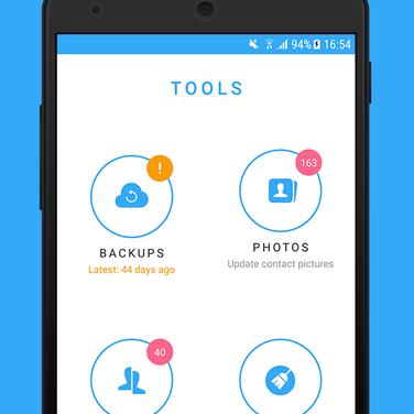 Simpler Alternatives and Similar Apps - AlternativeTo net