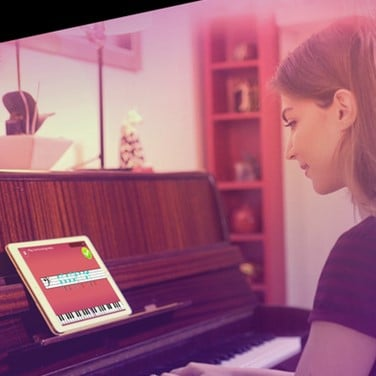 Simply Piano Premium Apk Latest Version