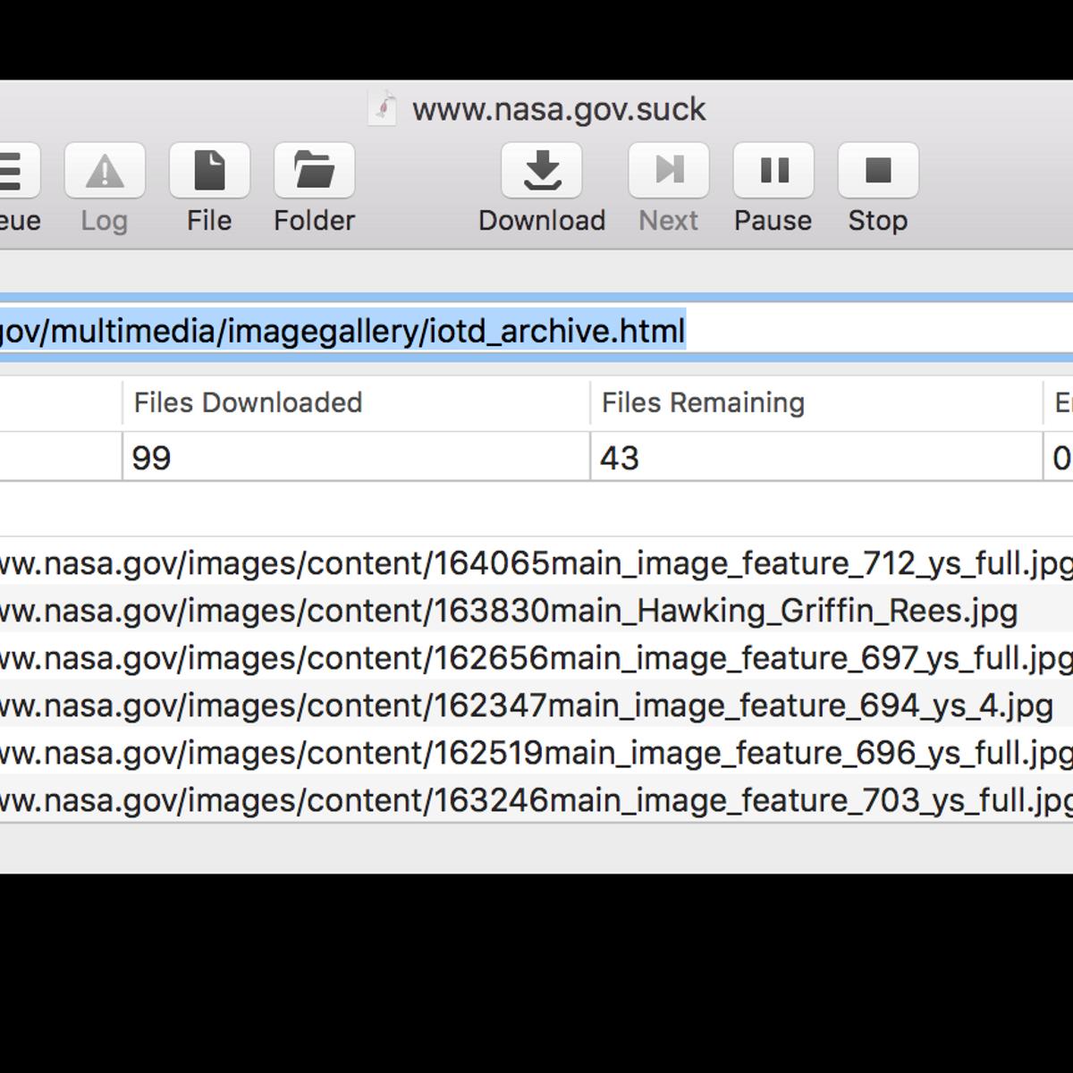 Sitesucker windows 7 bootable