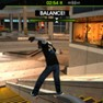 Skateboard Party 2 on Iphone(3)