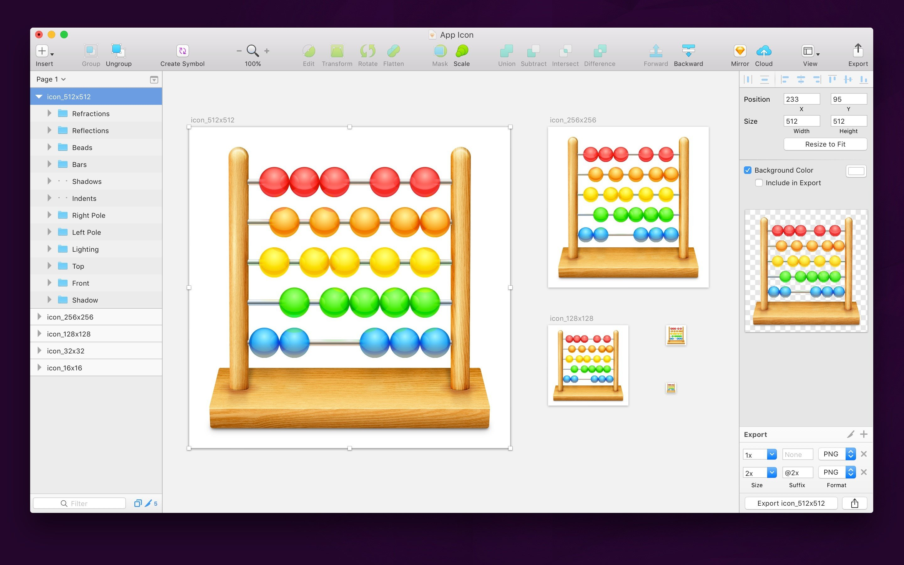 Sketch Alternatives And Similar Software Alternativeto Net Are there any alternatives now that sketch league is gone? sketch alternatives and similar