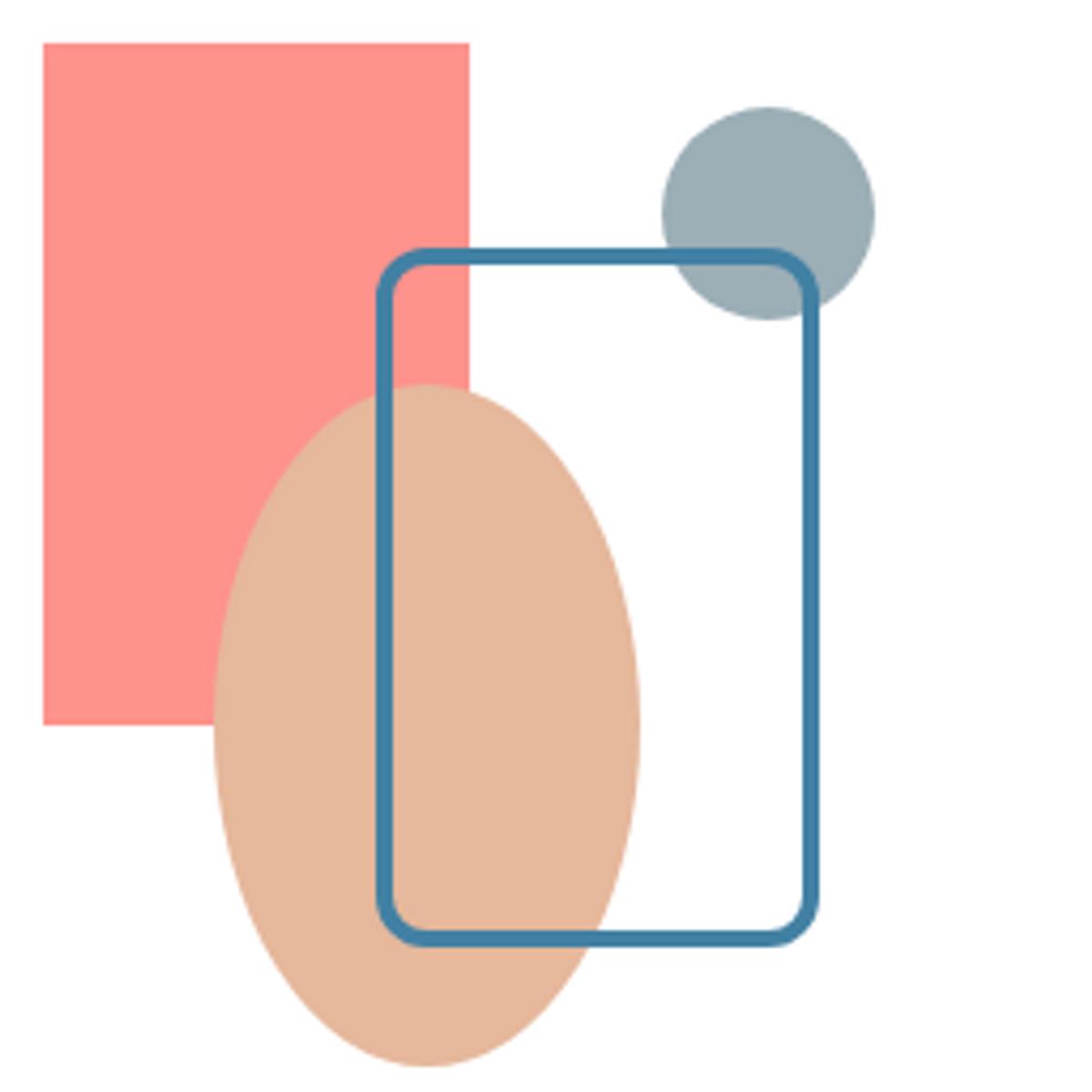 Skia Alternatives and Similar Software - AlternativeTo net