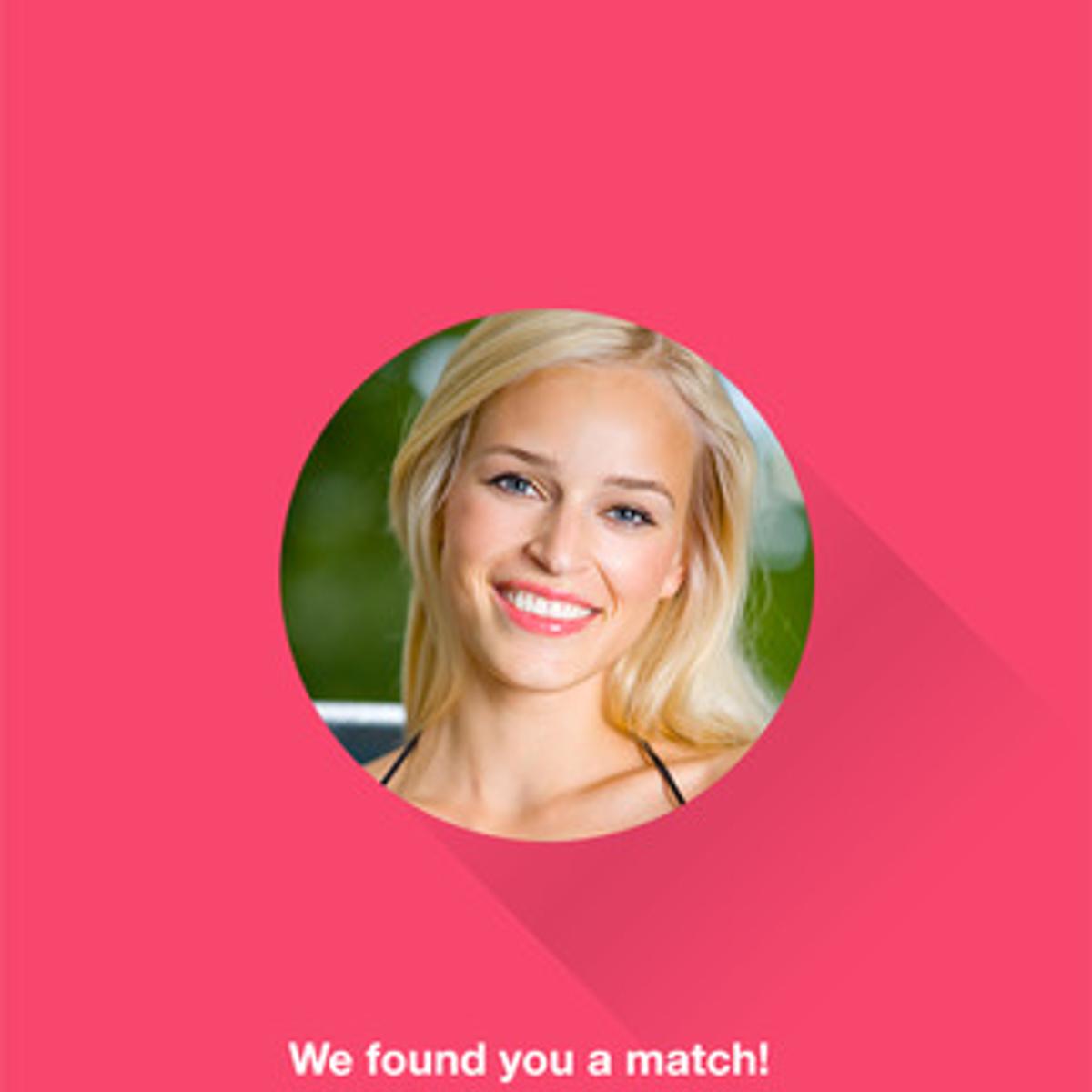 Mies online dating profiili vinkkejä