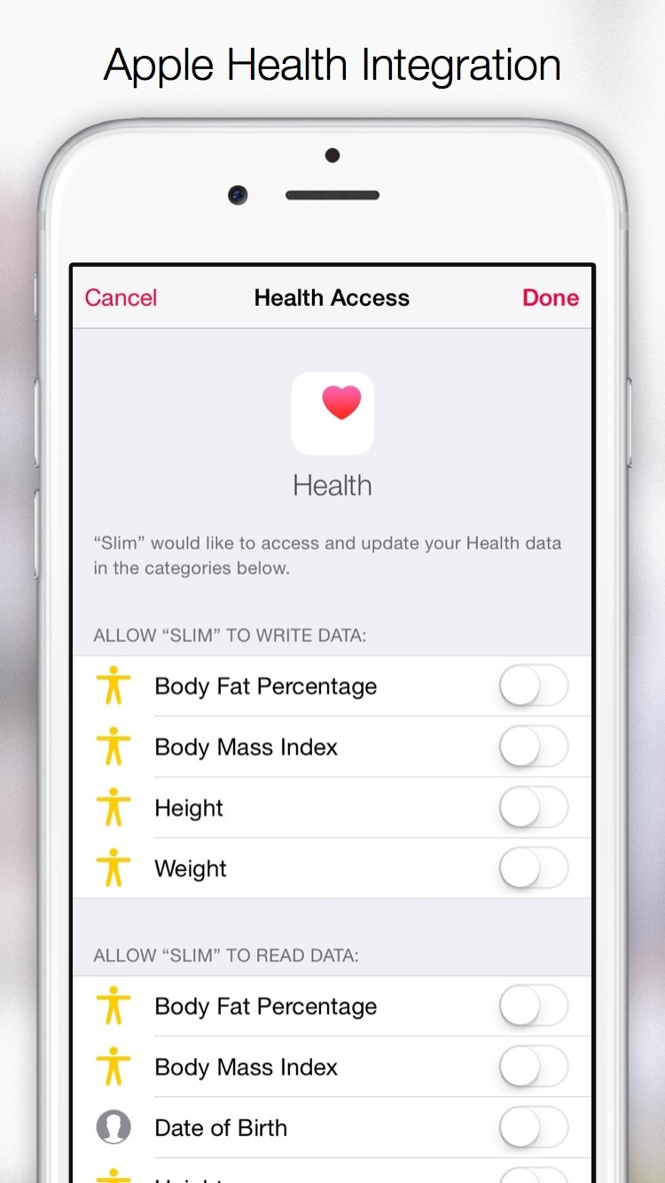 pregnancy weight bmi tracker 1 1 app for ipad iphone
