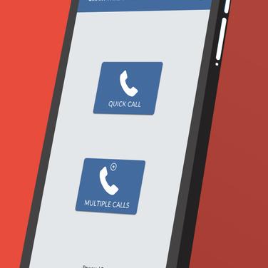 Smart Fake Call Alternatives and Similar Apps