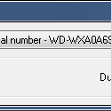 SMARTHDD Alternatives and Similar Software - AlternativeTo net