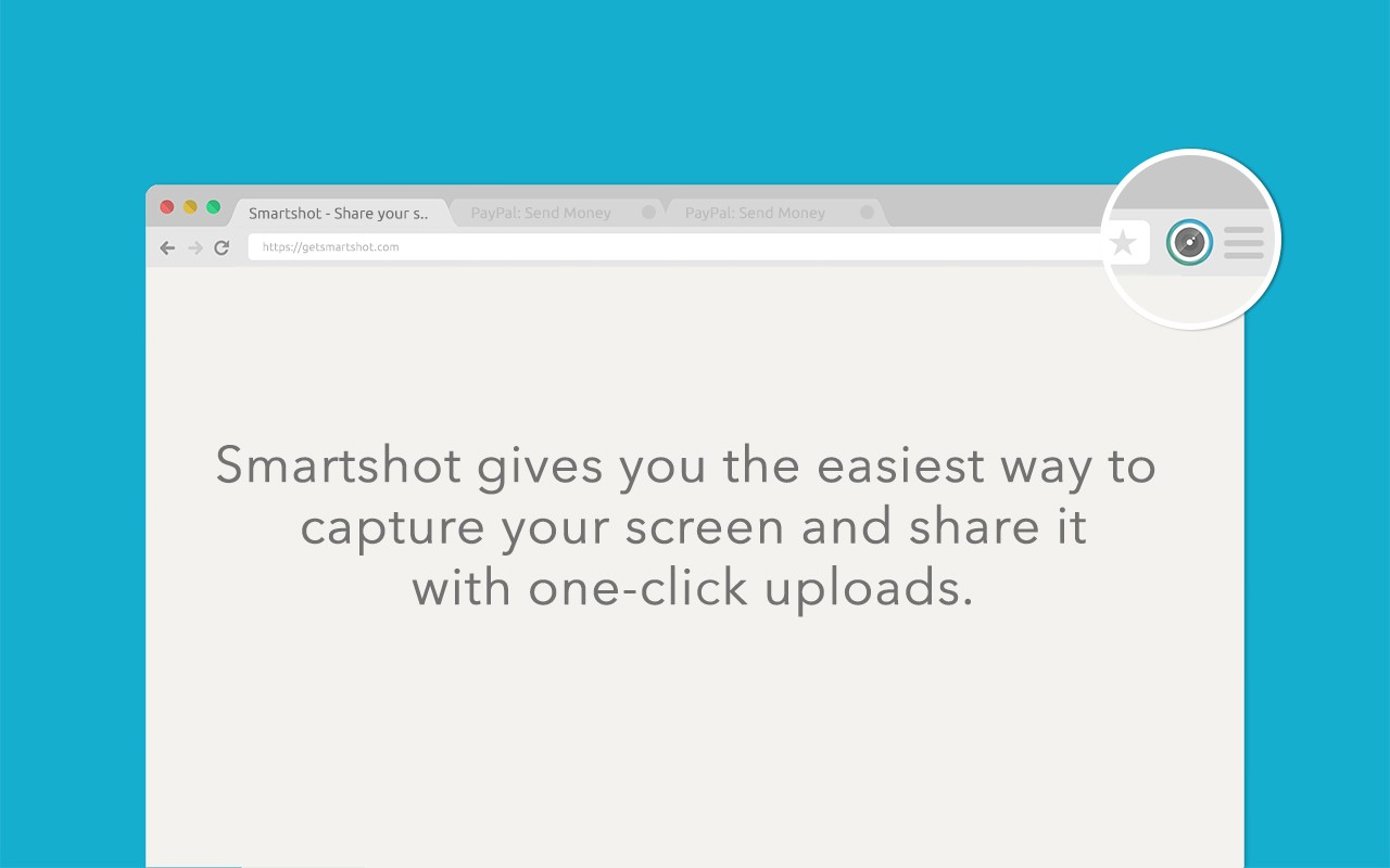 free snipping tool for chrome