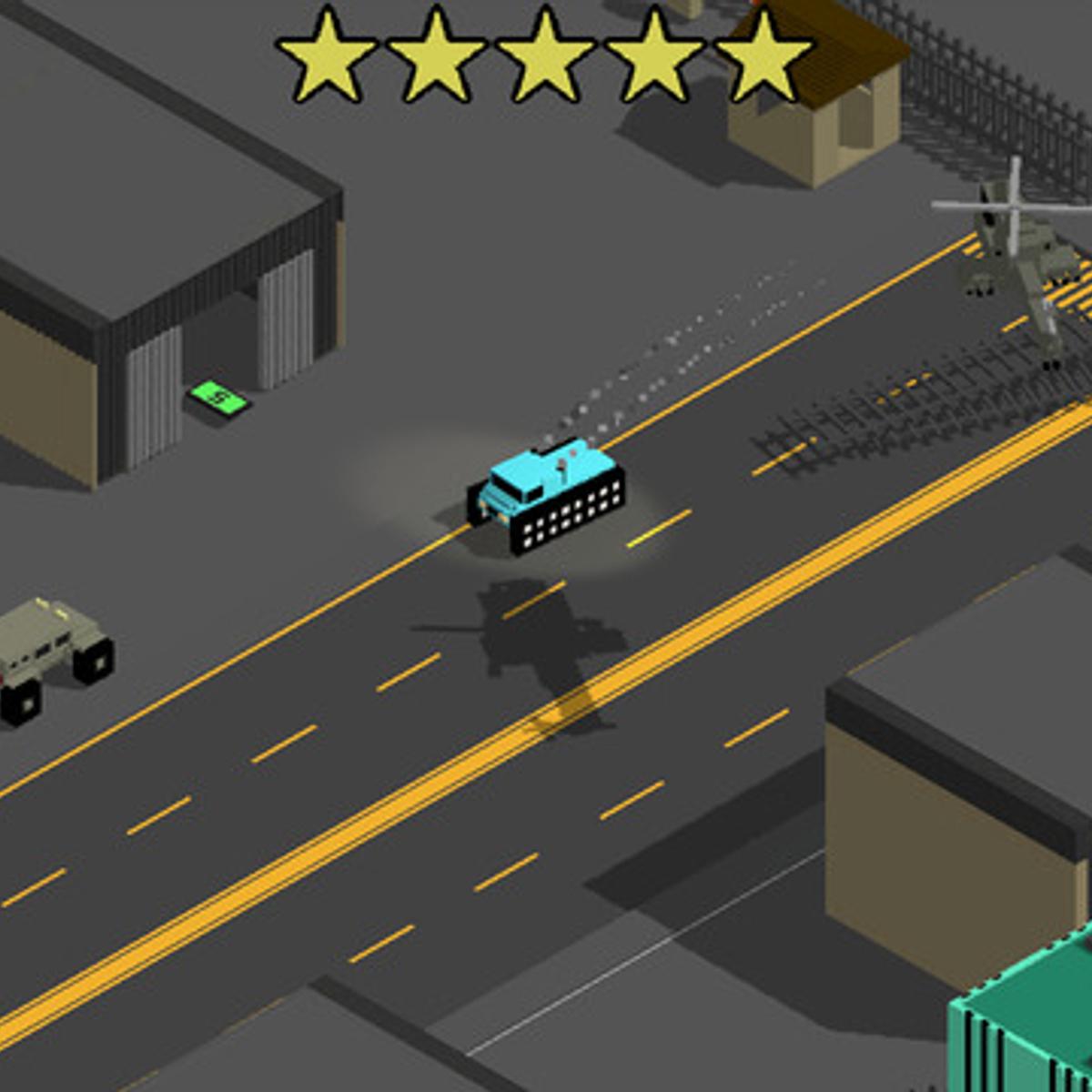 smashy road wanted alternatives and similar games alternativeto net