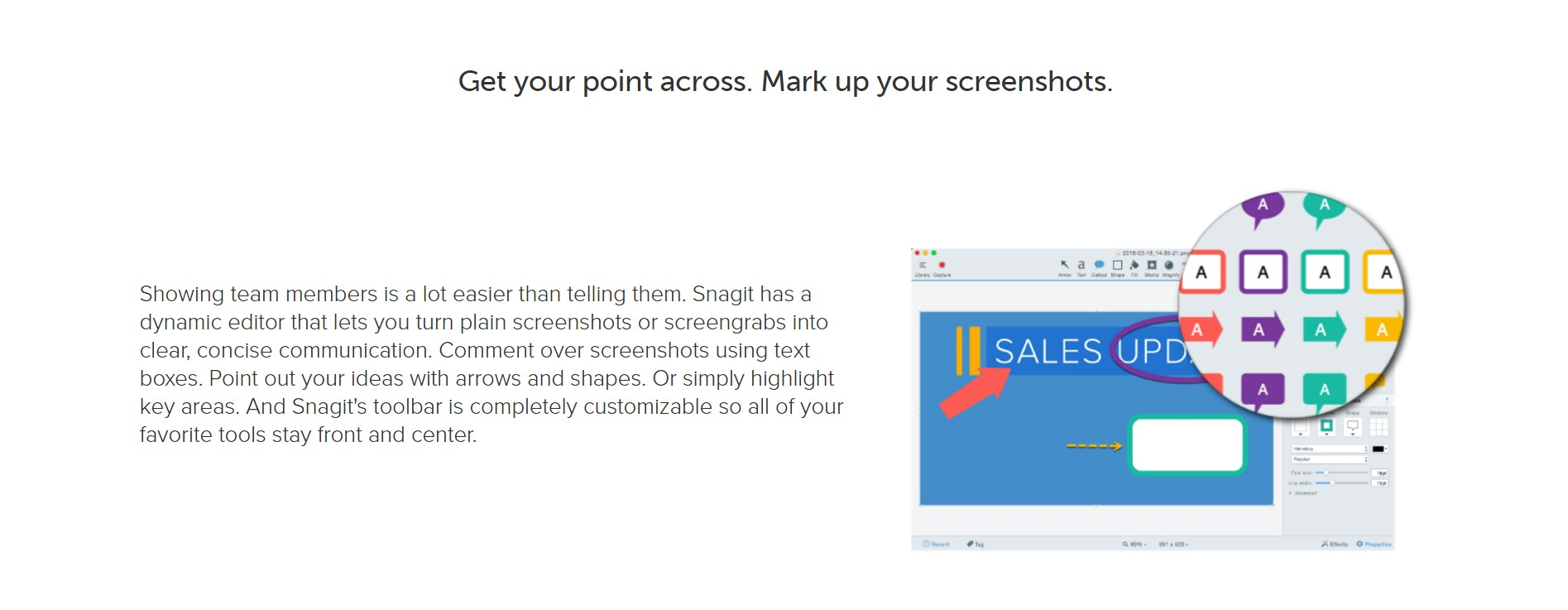 snagit 12 activation key