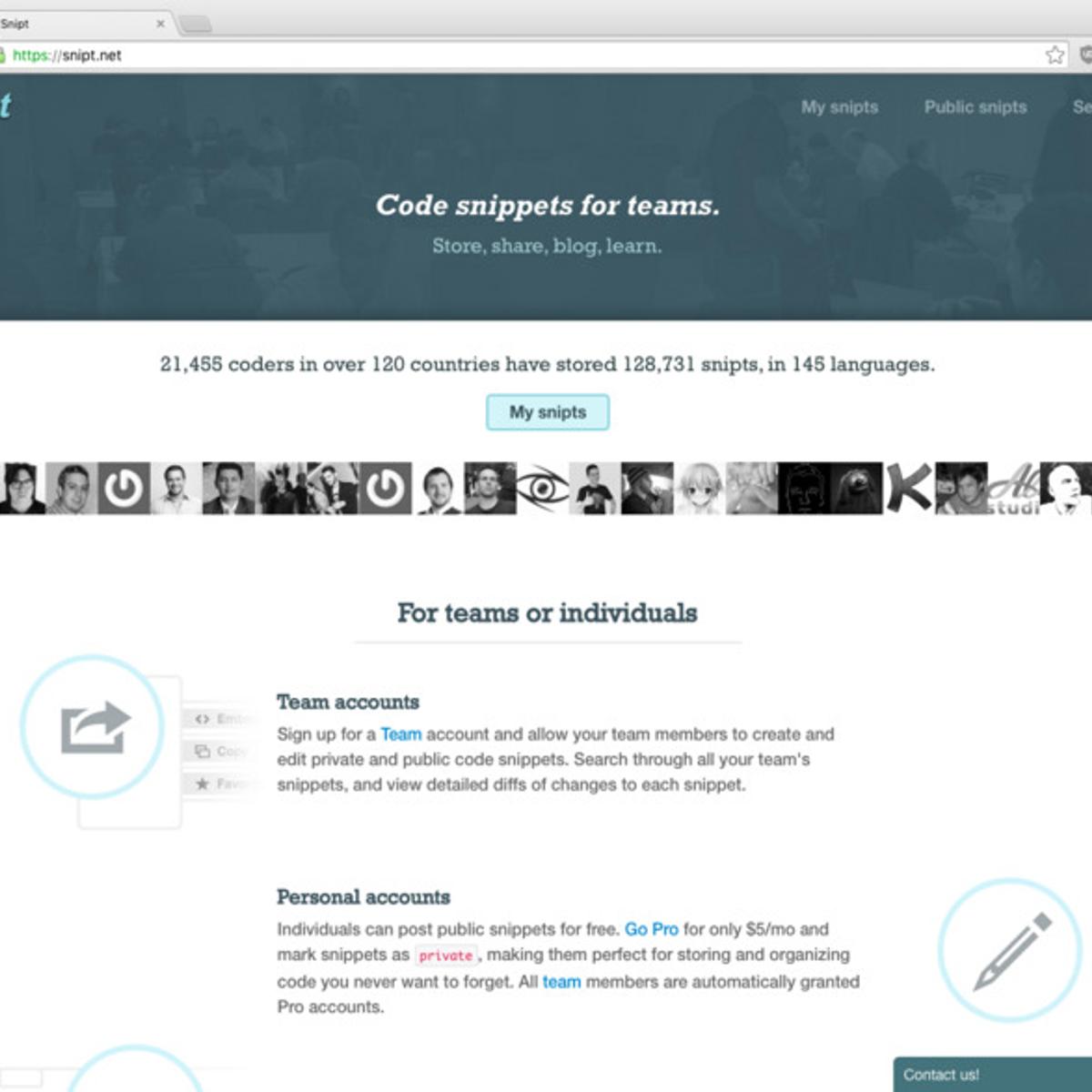Fantastisch Kostenloser Website Vorlagencode Ideen - Entry Level ...