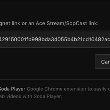 soda player Alternatives and Similar Software
