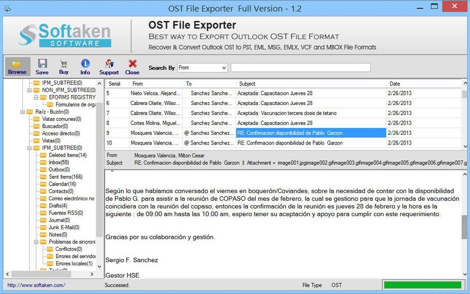 ost to pst converter full version with crack serial