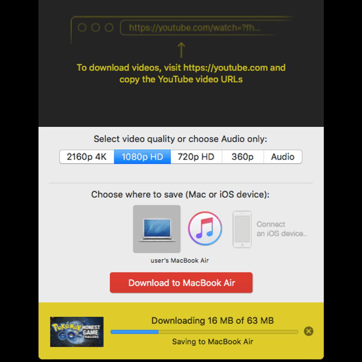 Softorino YouTube Converter Alternatives and Similar