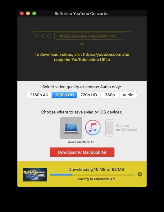 Softorino youtube converter alternatives and similar software its possible to update the information on softorino youtube converter or report it as discontinued duplicated or spam ccuart Image collections