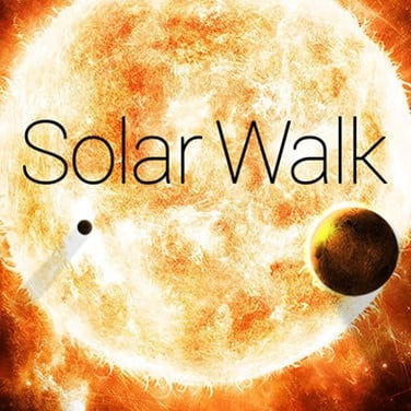 Solar Walk Alternatives and Similar Apps - AlternativeTo net